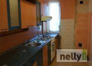 2 izbový slnečný priestranný byt po čiastočnej rekonštrukcii s balkonom v zateplenom dome vo výbornej lokalite