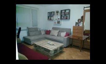 PREDANÉ - LEN U NÁS - 2-izbový byt, 51 m2, Galaktická, Košice - Nad Jazerom