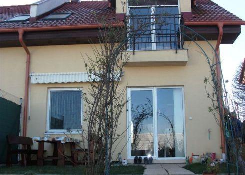 Predaj RD Čeľadice, 90 m2, okr.Nitra, VK 26