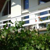 Predaj 6. izb. RD so záhradou a s vinicou v Nitre - časť Zobor