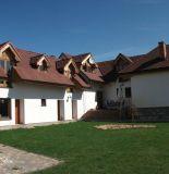 Lukratívny podnikateľský objekt, Lukavica, 333,62 m2 + pozemok 1978 m2