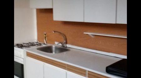 2 - izbový byt 57m2 Nová Dubnica