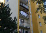 Zrekonštruovaný 3-izbový byt s lodžiou na Karpatskej