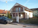 Sliač – rodinný dom, pozemok 687 m2 – predaj