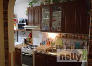 3 izbový byt po čiastočnej rekonštrukcii s logiou v zateplenom dome