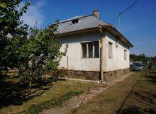 Rodinný dom s pozemkom 1931 m2  v okrajovej časti mesta Michalovce