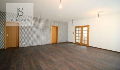 # 3 izbový rodinný dom bungalov v Blatnom # Doposiaľ neobývaný # Kvalitná stavba v štandarde # Pokojné prostredie # Nízke réžijné náklady