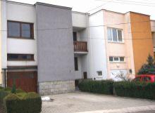 Rodinný dom - Michalovce - IBV Stráňany