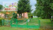 CBF- ponúkame dom v obci Stretava