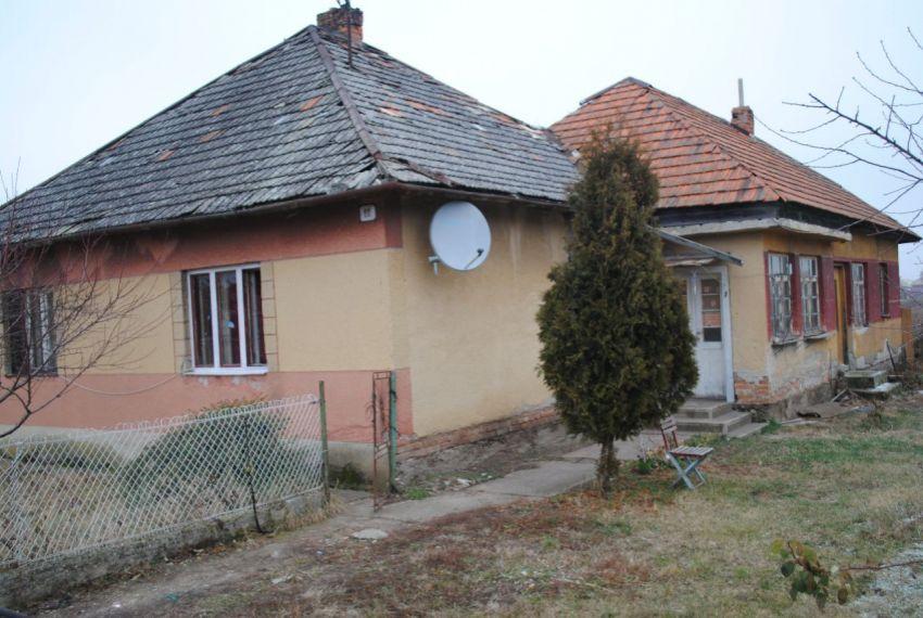 Predaj Rodinné domy Bajka
