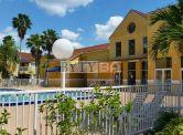Fort Myers apartmány, Florida,USA
