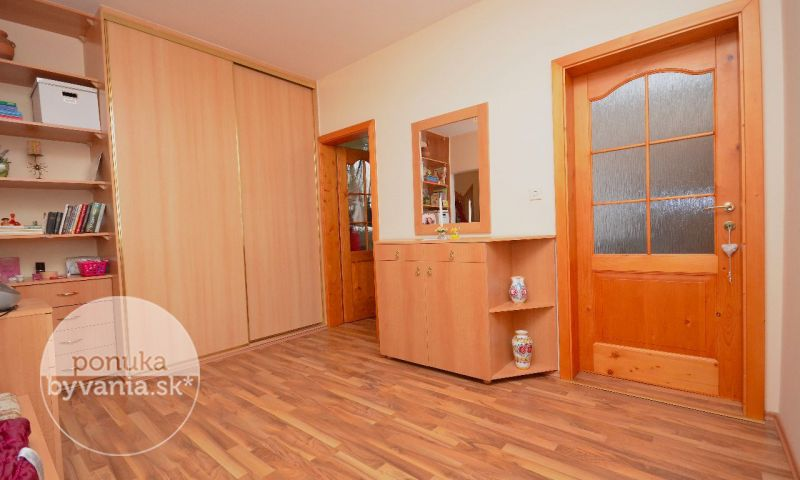 ponukabyvania.sk_Andrusovova_3-izbový-byt_BEREC