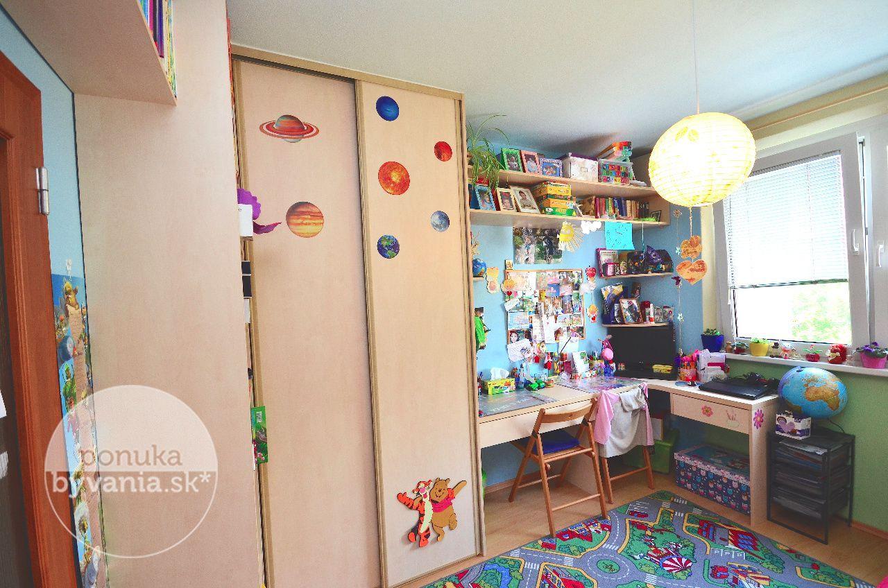 ponukabyvania.sk_Hnilecká_3-izbový-byt_HANUSKA