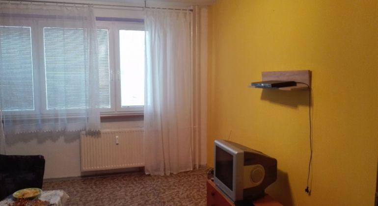 Predaj 2 izbový byt Valaská