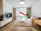 112reality - Na prenajom PANORAMA CITY 20. poschodie, managerský byt, loggia, klimatizácia, pivnica, parkovanie