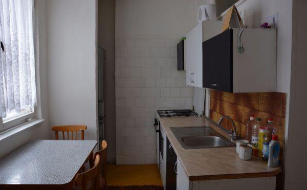 Predaj  2 izbový byt, 48 m2, Handlová