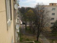 Súrne kúpime v Trnave pre konkrétneho klienta 2 -izbový byt v Trnave ul. Hospodárska, ul.Študentská, ul.Podjavorinská a Špačinská cesta