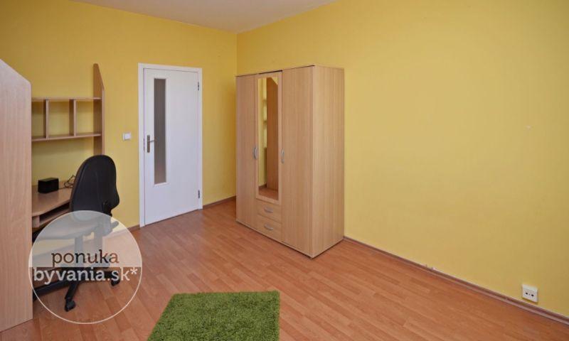 ponukabyvania.sk_Jasovská_3-izbový-byt_KOVÁČ