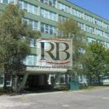 Kancelárske priestory 40-300 m2, Drobného, Bratislava IV