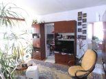 Zvolen, mesto – 3-izbový byt s balkónom – predaj