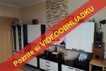 Na predaj 3 izbový byt v Prievidzi, ktorý je po rekonštrukcii, nachádza sa vo vyhľadávanej lokalite a ešte k tomu má aj nízke náklady