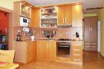 PREDANÉ: exkluzívne 2 izbový byt na Sídlisku III, vyhľadávaná lokalita