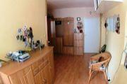 3-IZBOVÝ TEHLOVÝ BYT, 78 m2, PRED POĽOM