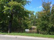 REALITY COMFORT - slnečný pozemok na okraji mesta Prievidza