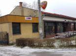 ID   2006 Prenájom :  prevádzková budova + pozemok Rajec