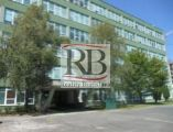 Kancelárie na prenájom, Drobného, Bratislava IV