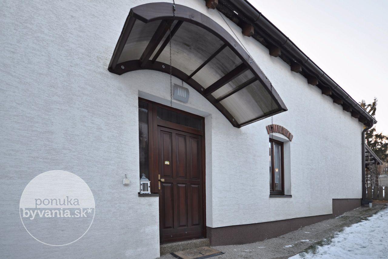 ponukabyvania.sk_Jadranská_Rodinný-dom_KOVÁČ