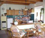 Predám rodinný dom, rekreačnú chatu,Vysoké Tatry, Ždiar