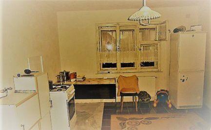 Rodinný dom v Oščadnici na predaj, 120 m2