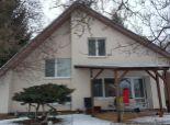 !!! Výrazne znížená cena + dohoda  Sereď - 4 izb rodinný dom na predaj Pod hrádzou