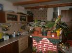 Rodinný dom - dvojdom - Pukanec
