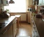 3,5 izbový útulný byt, 69 m2, rekonštrukcia, Senica / Robotnícka ul.