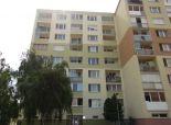 PRENAJATÉ- veľkometrážny 2 izbový byt – ul. Košická v Senci (v blízkosti centra, len pár krokov od pešej zóny)