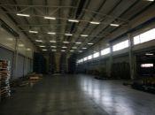 na prenájom dve nové haly v Topoľčanoch