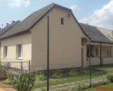 Rodinný dom Trenč. Bohuslavice