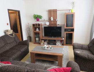 3 izbový byt s loggiou, 65 m2, predaj, Martin - Ľadoveň