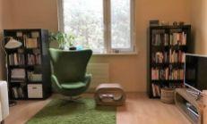 Predaj zrekonštruovaného 2 izb. bytu , na Studenohorskej ul., Bratislava – Lamač.