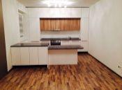 Colorhouse /  NA PRENÁJOM 2 izbový byt v novostavbe, nezariadený