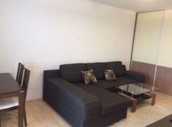 Nový 1 izb. byt  (403), Piešťany