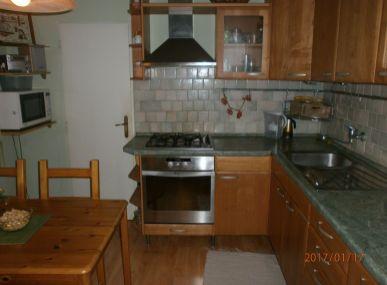 MAXFIN REAL - veľký 3- izbový byt na predaj Nitra - Chrenová II.