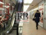 Prenájom obchodných priestorov, Grosslingova, Bratislava I