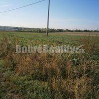 Pre rodinné domy, Rumanová, 174243 m²