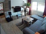 Zvolen, Západ – zrekonštruovaný 2-izbový byt – predaj