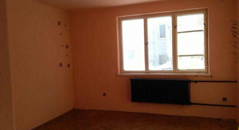 3 izbový byt na predaj Ipeľský Sokolec