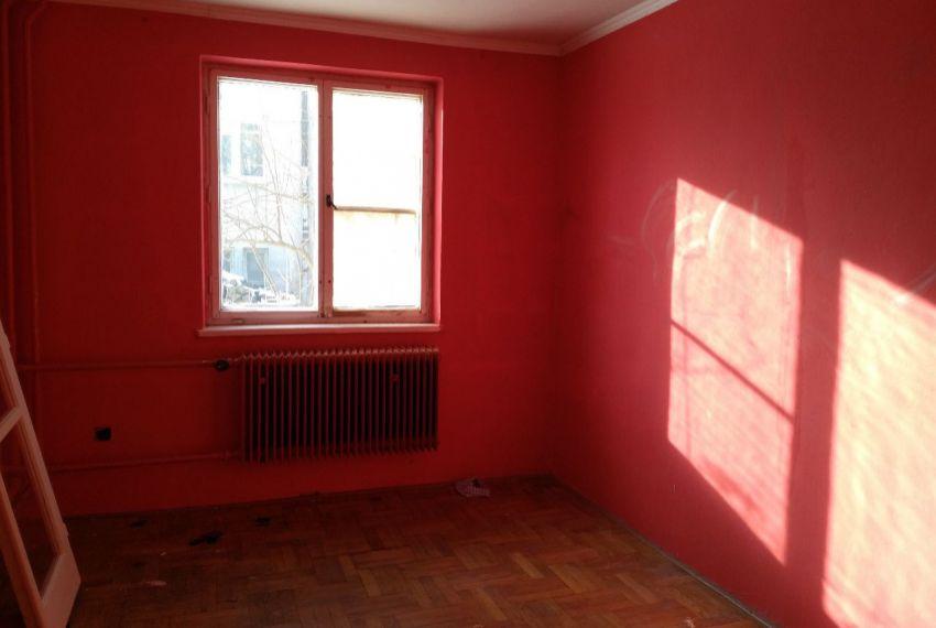 Predaj 3 izbový byt Ipeľský Sokolec-1