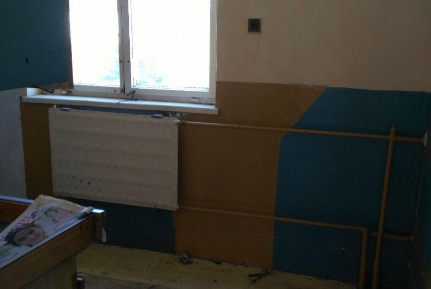 Predaj 3 izbový byt Ipeľský Sokolec-2